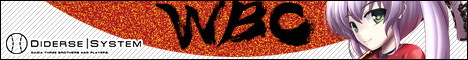 banner_wbc