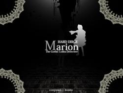 2016_marion_bg